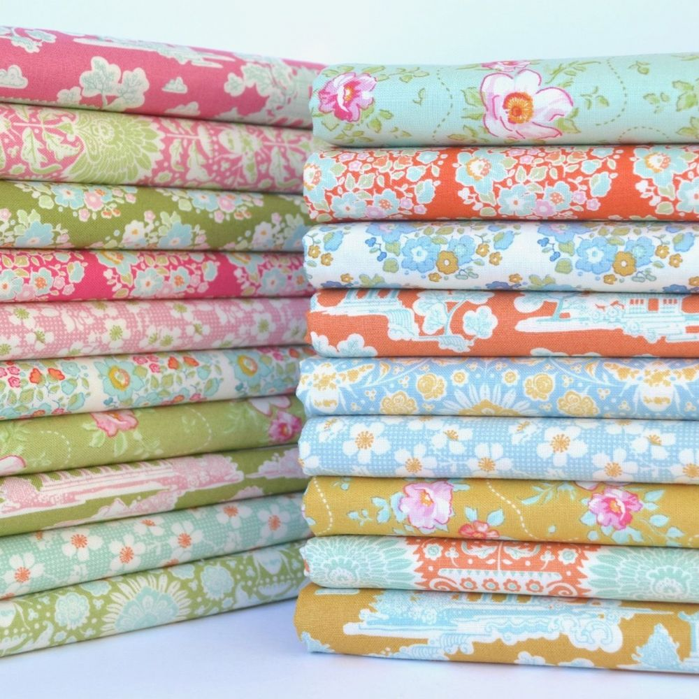 tilda-bumble-bee-design-19-piece-fat-quarter-bundle-100-cotton-fabric--size-fat-quarter-bundle-40449-pekm1000x1000ekm